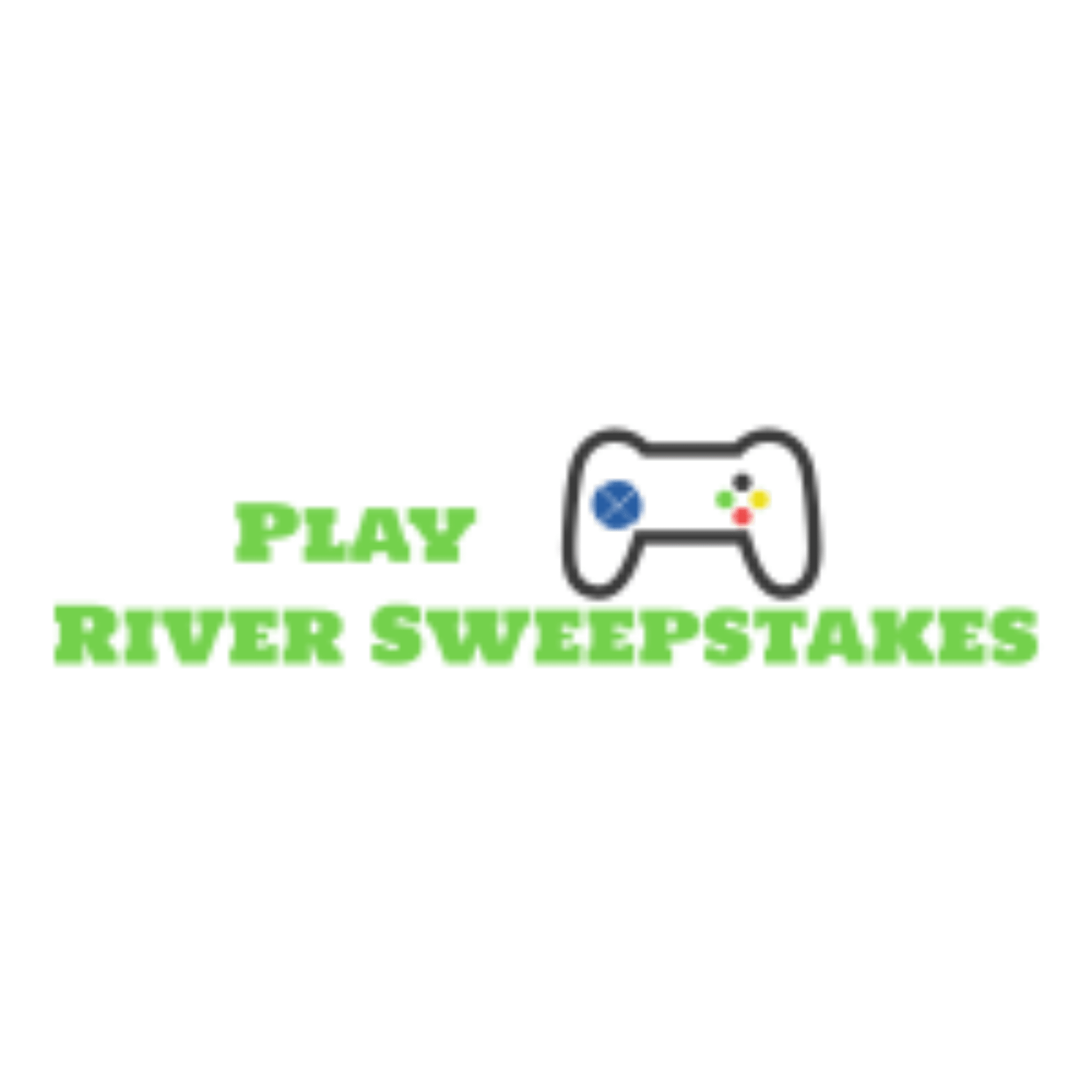 play riversweepstakes logo